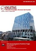 Journal Ekonomi, Keuangan, Investasi dan Syariah (EKUITAS)
